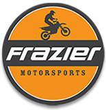 Mishawaka, Indiana, Kawasaki, KTM, ATV, motorcycle, utility vehicle, dealer, new, used, pre-owned, parts, accessories, fiche, se